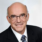 Alfred Hollmann